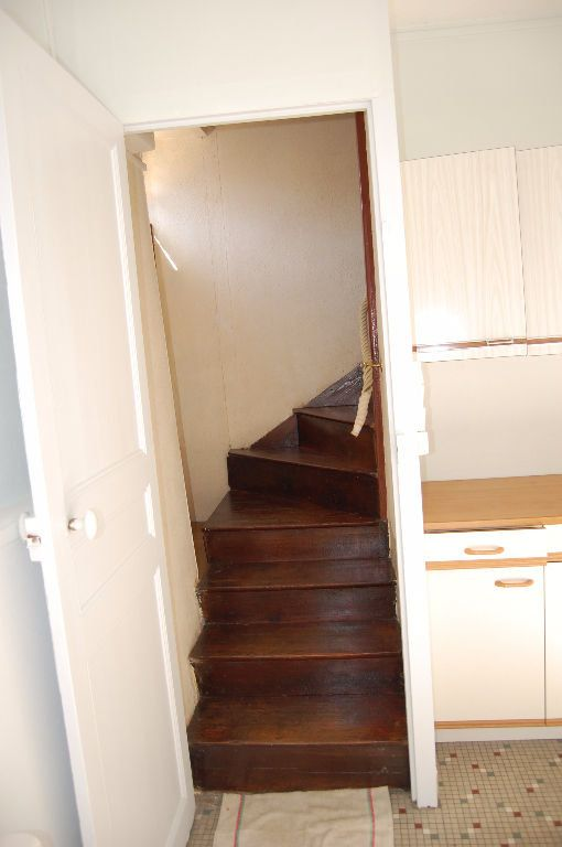 Maison à louer 3 65m2 à Sancerre vignette-9