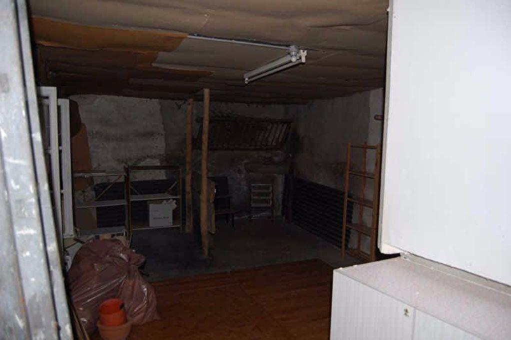 Maison à louer 3 65m2 à Sancerre vignette-14