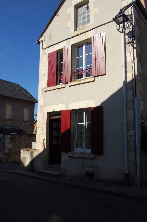 Maison à louer 3 65m2 à Sancerre vignette-16