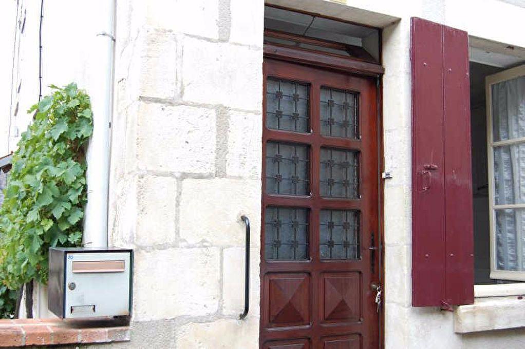 Maison à louer 3 65m2 à Sancerre vignette-18