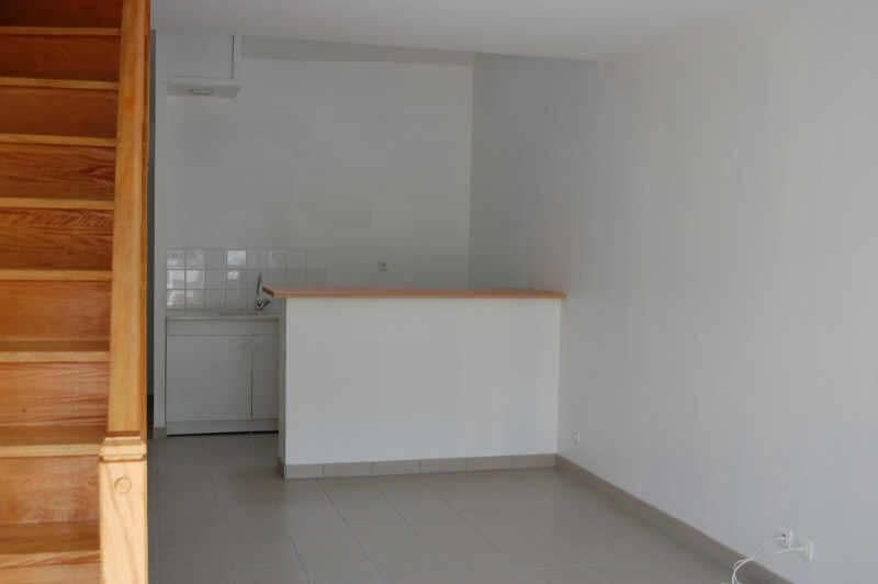 Appartement à louer 2 36m2 à Saint-Satur vignette-1
