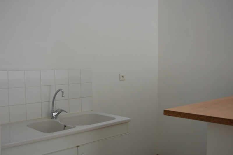 Appartement à louer 2 36m2 à Saint-Satur vignette-3