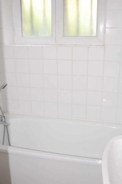 Appartement à louer 2 36m2 à Saint-Satur vignette-4