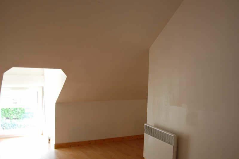 Appartement à louer 2 36m2 à Saint-Satur vignette-5
