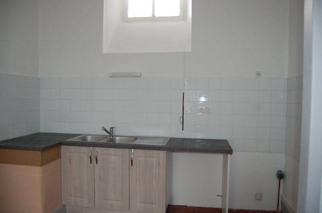 Maison à louer 4 84.48m2 à Saint-Satur vignette-3