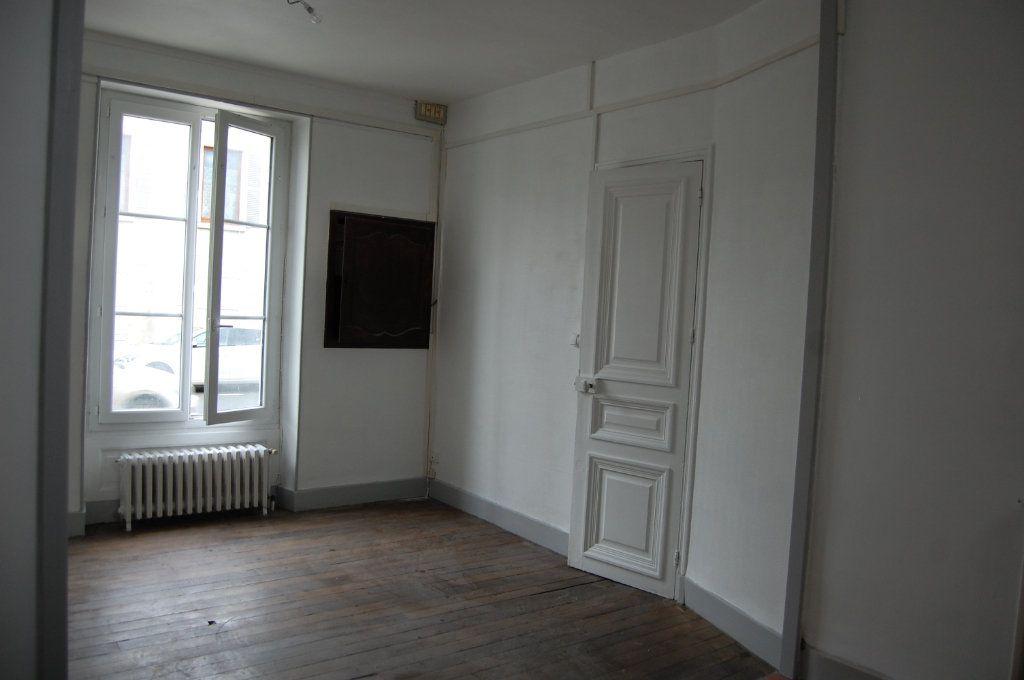 Maison à louer 4 84.48m2 à Saint-Satur vignette-4