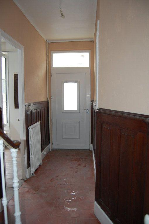 Maison à louer 4 84.48m2 à Saint-Satur vignette-5