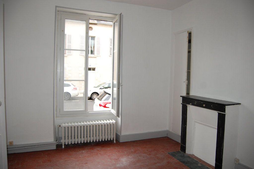 Maison à louer 4 84.48m2 à Saint-Satur vignette-6