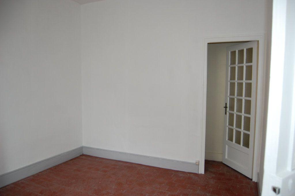 Maison à louer 4 84.48m2 à Saint-Satur vignette-7