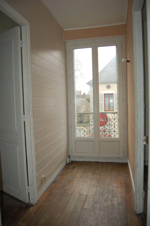 Maison à louer 4 84.48m2 à Saint-Satur vignette-10
