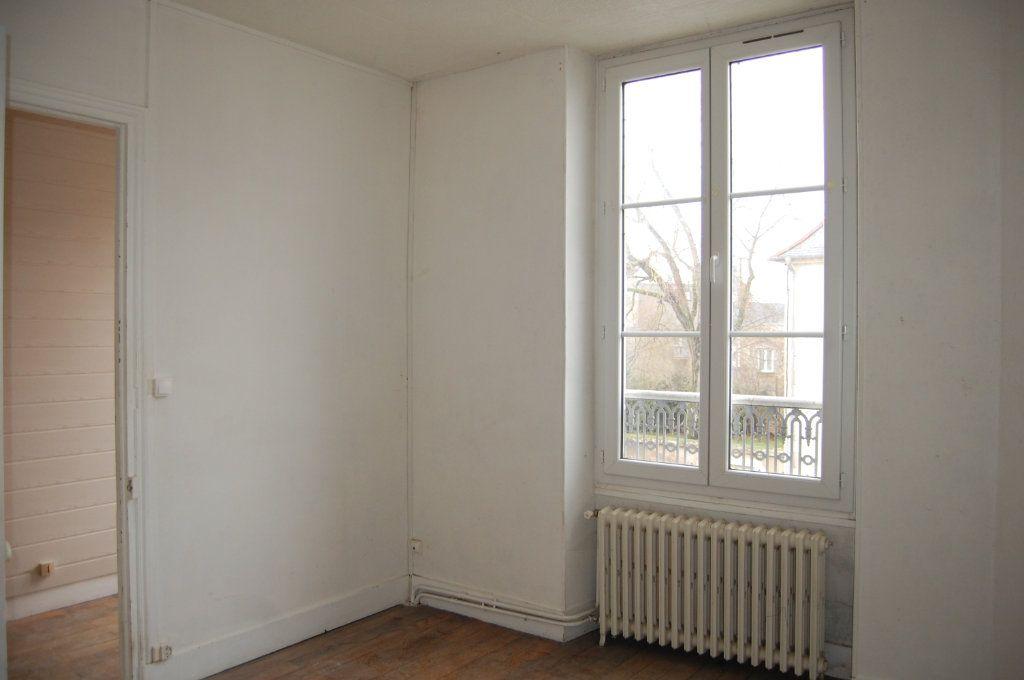 Maison à louer 4 84.48m2 à Saint-Satur vignette-11