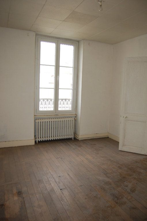 Maison à louer 4 84.48m2 à Saint-Satur vignette-13