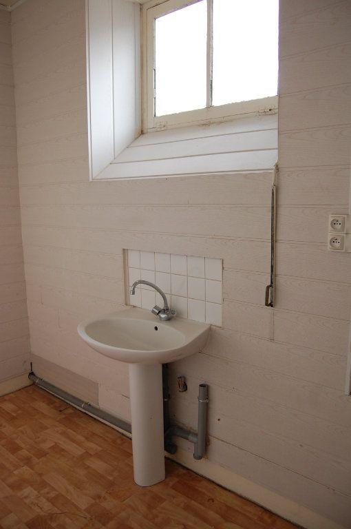 Maison à louer 4 84.48m2 à Saint-Satur vignette-14
