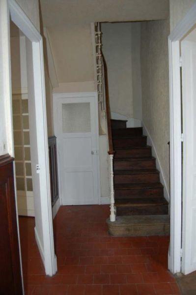 Maison à louer 4 84.48m2 à Saint-Satur vignette-15