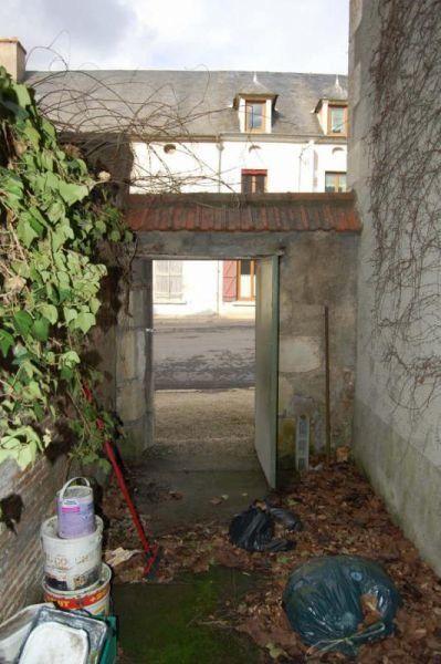 Maison à louer 4 84.48m2 à Saint-Satur vignette-18