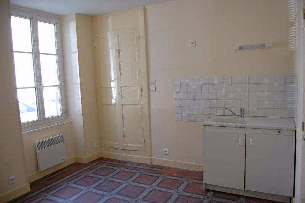 Maison à louer 2 46.89m2 à Saint-Satur vignette-2