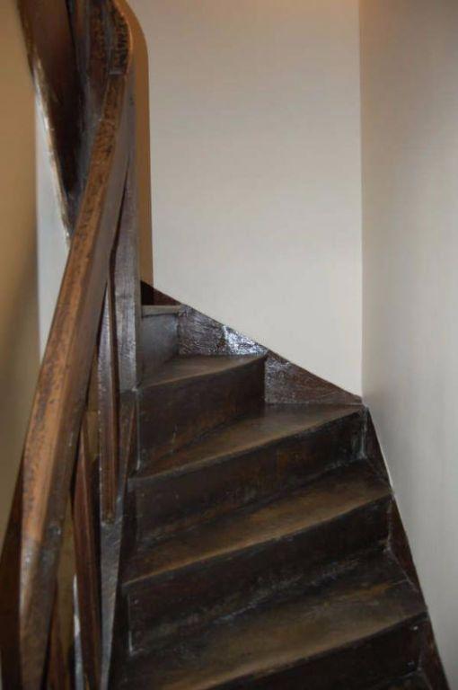 Maison à louer 2 46.89m2 à Saint-Satur vignette-4