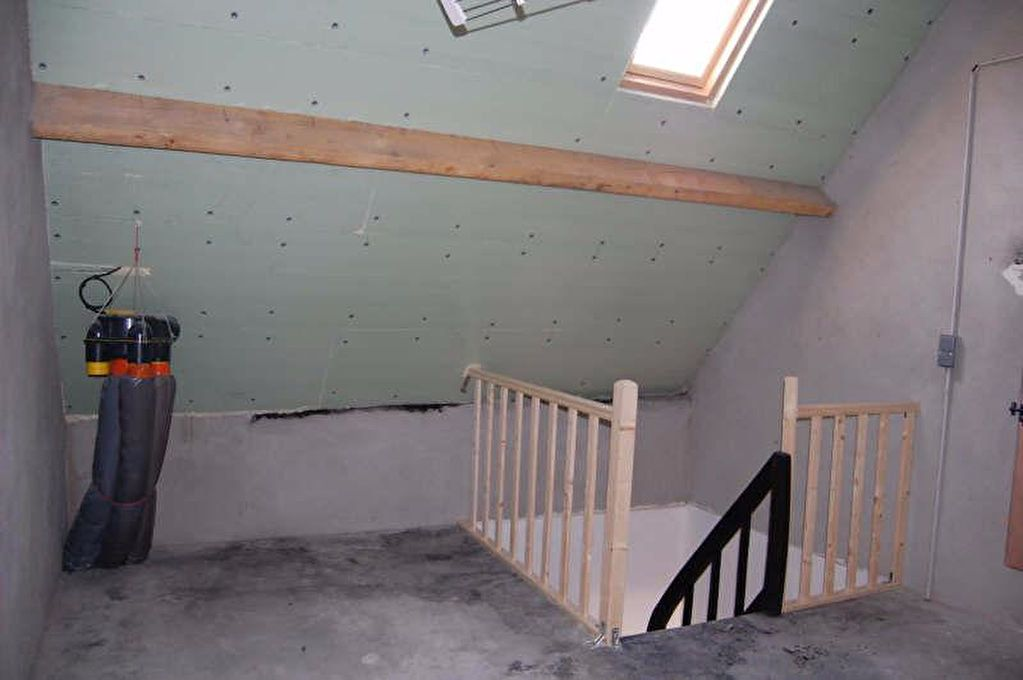 Maison à louer 2 46.89m2 à Saint-Satur vignette-9