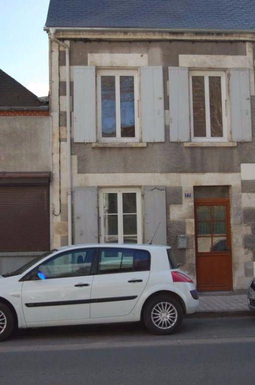 Maison à louer 2 46.89m2 à Saint-Satur vignette-10