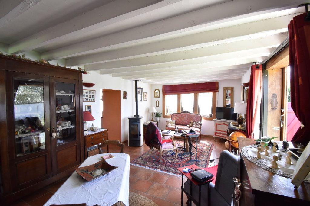Maison à vendre 7 216m2 à Sury-ès-Bois vignette-8