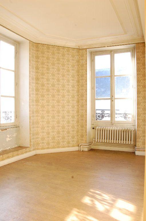 Immeuble à vendre 0 163m2 à Vailly-sur-Sauldre vignette-9