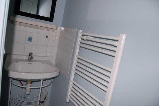 Appartement à louer 3 63m2 à Saint-Satur vignette-5