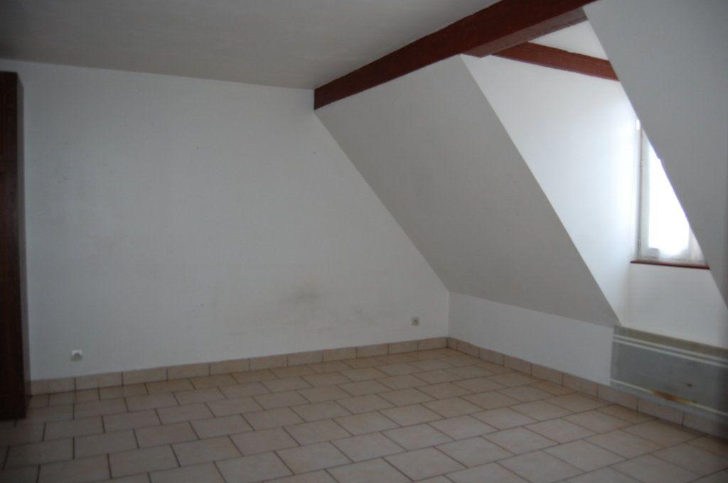 Appartement à louer 2 31m2 à Sancerre vignette-7