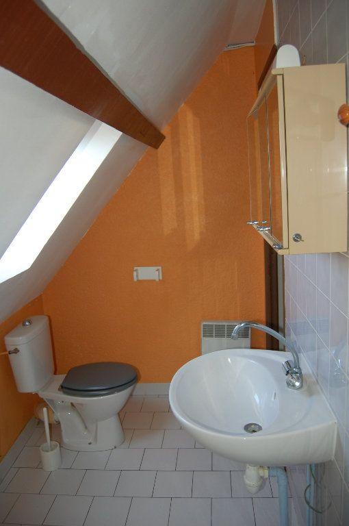 Appartement à louer 2 31m2 à Sancerre vignette-12