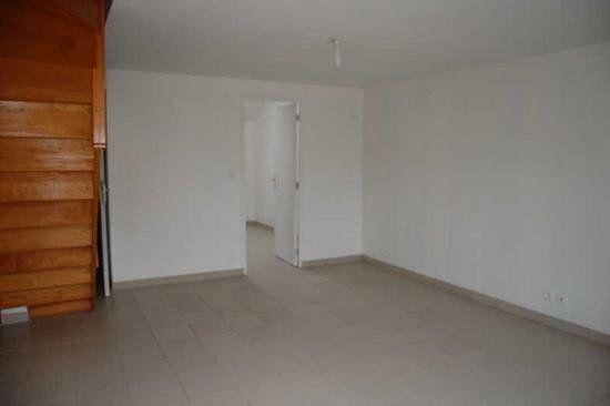 Appartement à louer 3 45m2 à Saint-Satur vignette-1