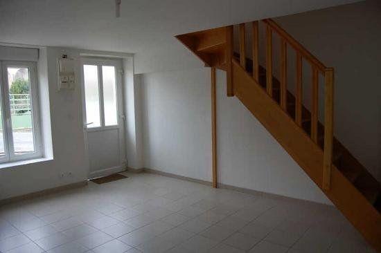 Appartement à louer 3 45m2 à Saint-Satur vignette-2