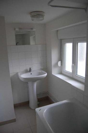 Appartement à louer 3 45m2 à Saint-Satur vignette-4