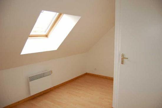 Appartement à louer 3 45m2 à Saint-Satur vignette-5