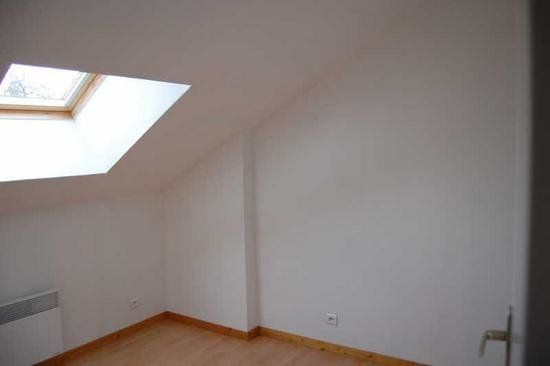 Appartement à louer 3 45m2 à Saint-Satur vignette-7