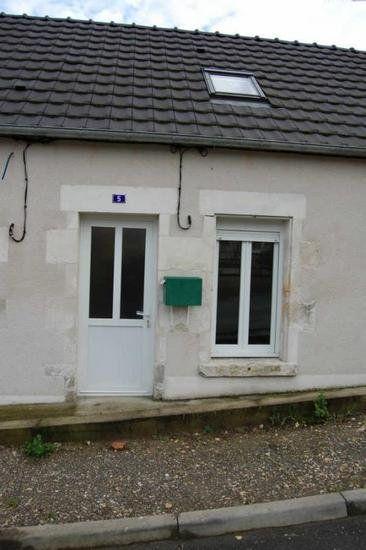 Appartement à louer 3 45m2 à Saint-Satur vignette-9