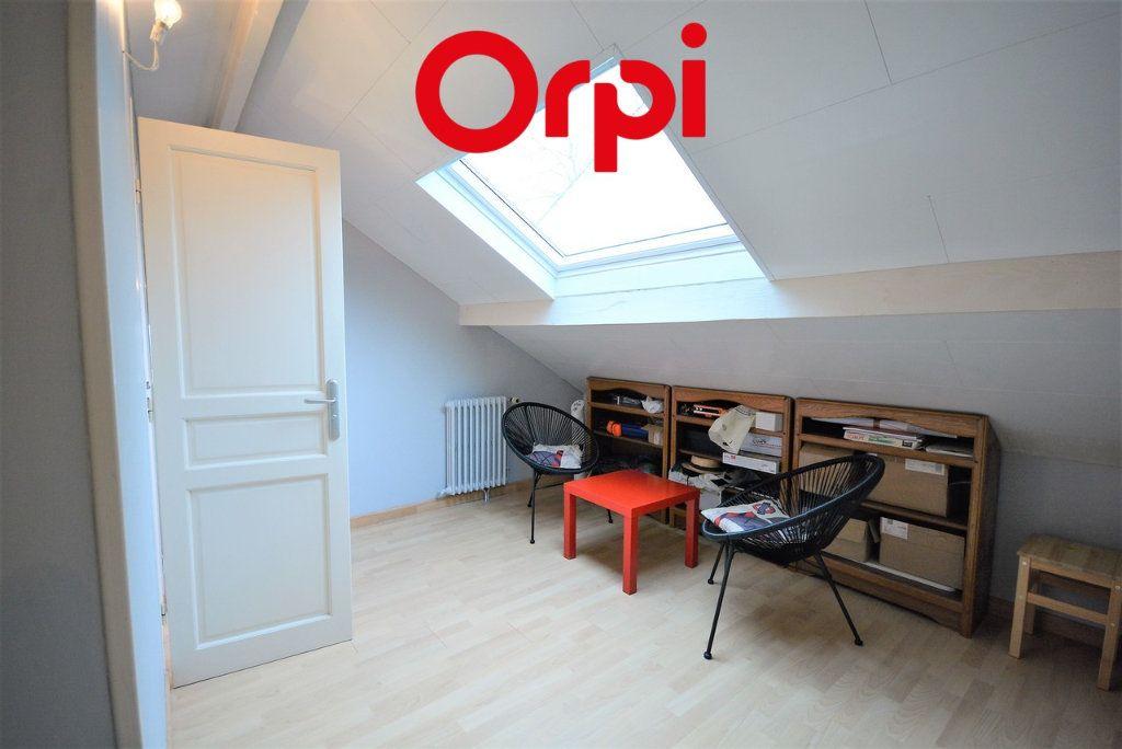 Maison à vendre 6 102m2 à Thorigny-sur-Marne vignette-5