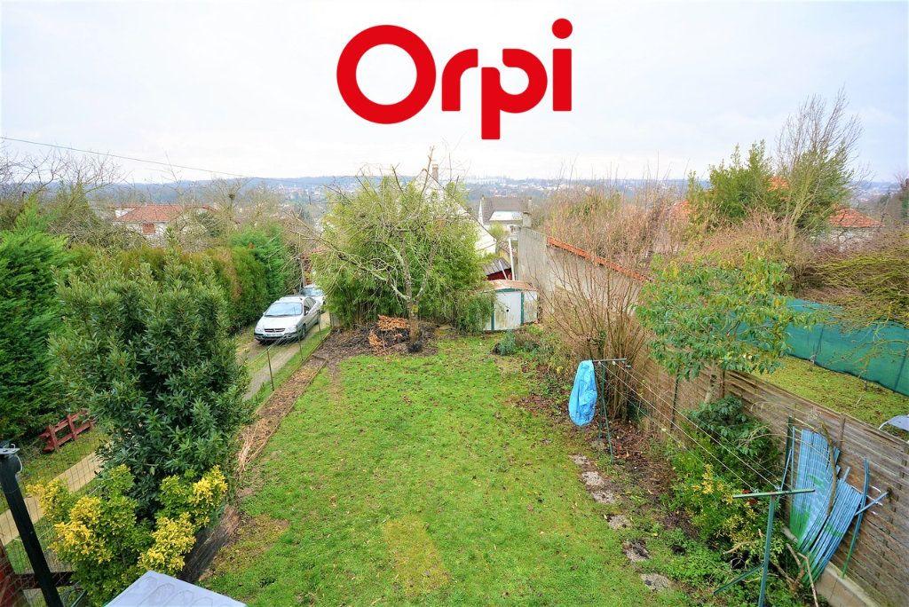 Maison à vendre 6 102m2 à Thorigny-sur-Marne vignette-13