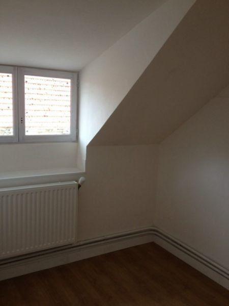 Appartement à louer 3 40.9m2 à Armentières-en-Brie vignette-3