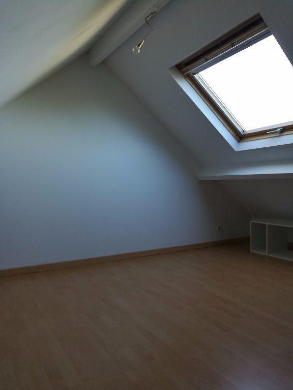Appartement à louer 2 23.13m2 à Villemareuil vignette-3