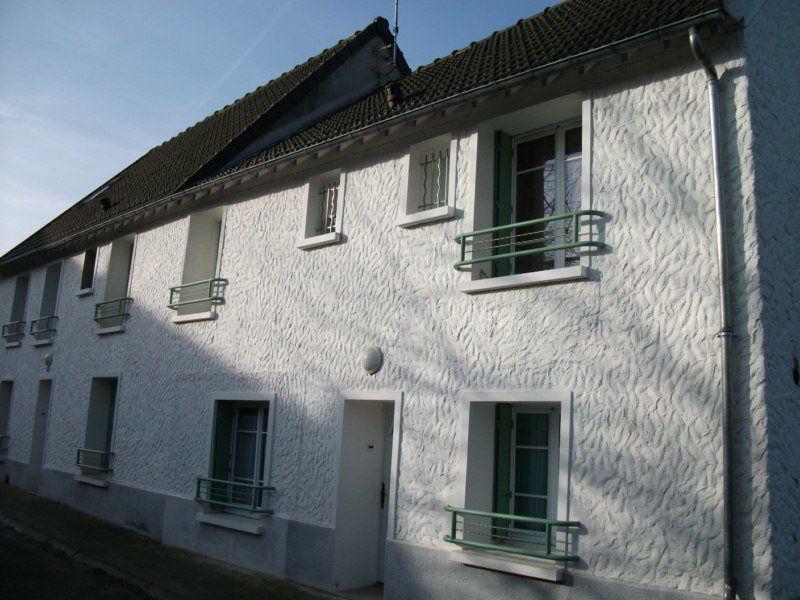 Appartement à louer 2 23.13m2 à Villemareuil vignette-6