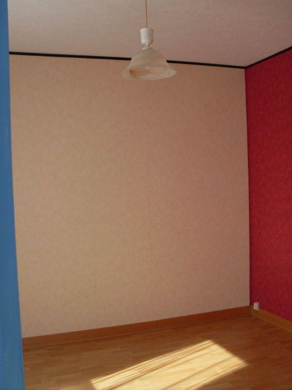 Appartement à louer 2 43m2 à Noyon vignette-5