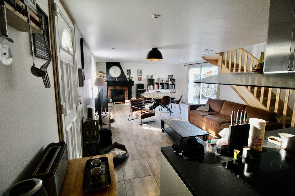 Maison à vendre 4 94.21m2 à Noyon vignette-2