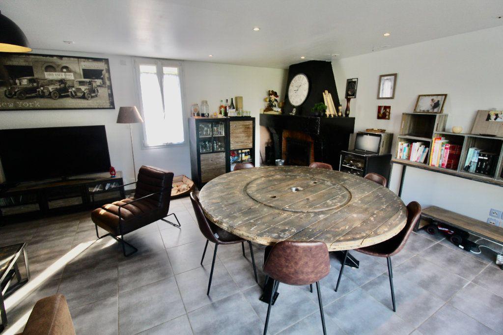 Maison à vendre 4 94.21m2 à Noyon vignette-3
