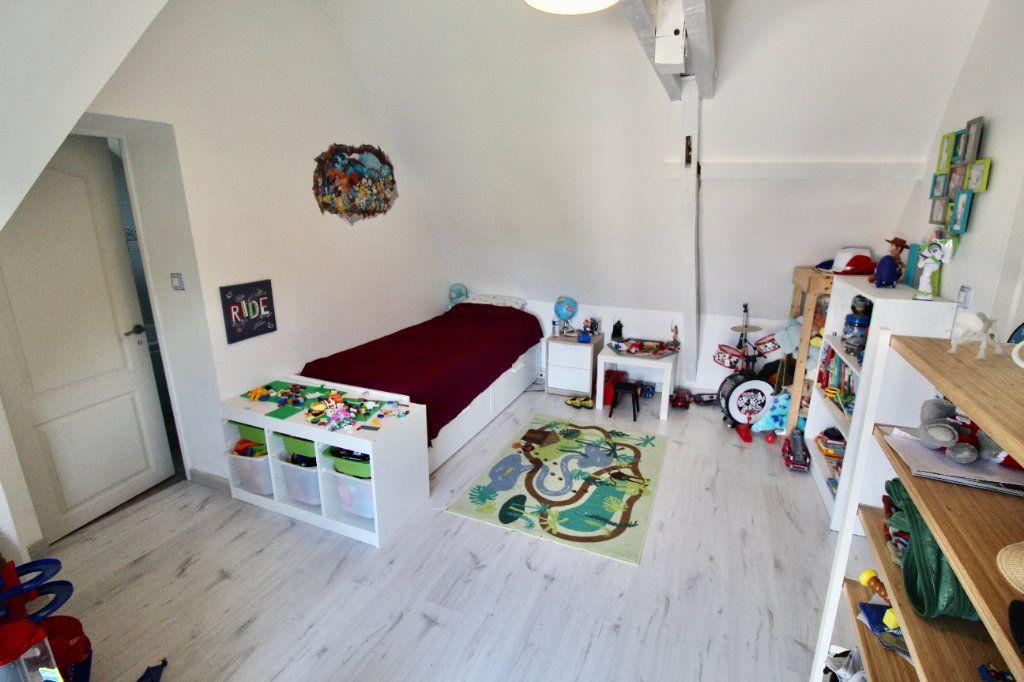 Maison à vendre 4 94.21m2 à Noyon vignette-7