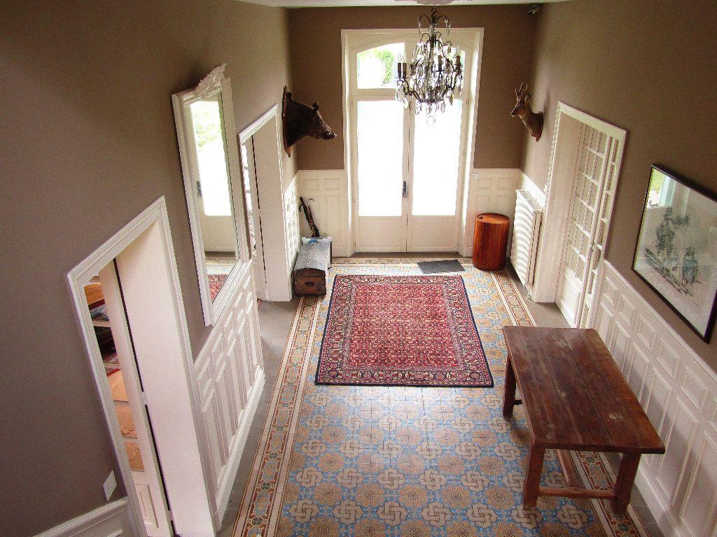 Maison à vendre 10 281m2 à Moyencourt vignette-2