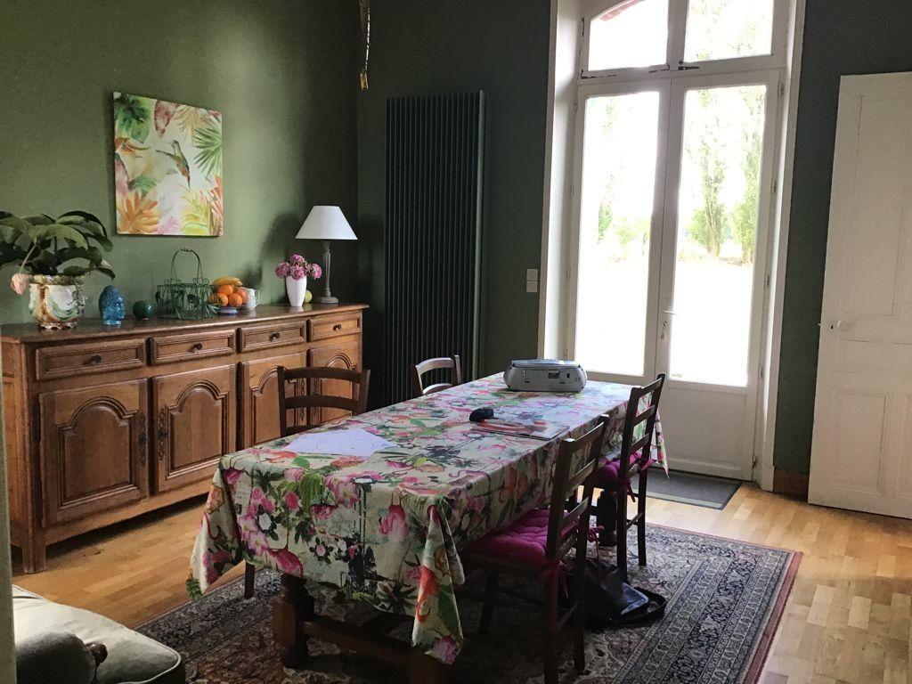 Maison à vendre 10 281m2 à Moyencourt vignette-7