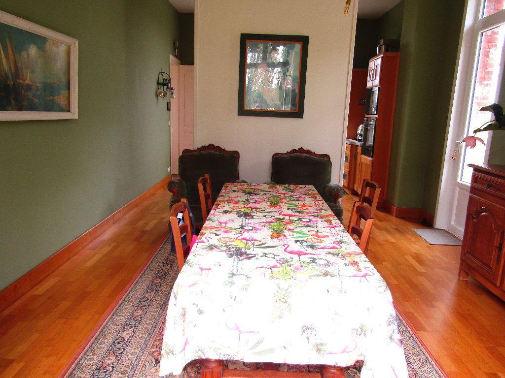 Maison à vendre 10 281m2 à Moyencourt vignette-8