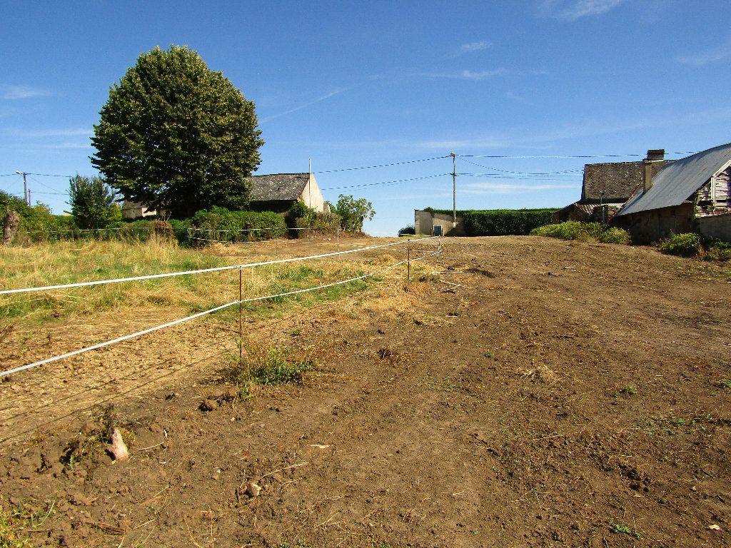 Terrain à vendre 0 1341m2 à Cugny vignette-3