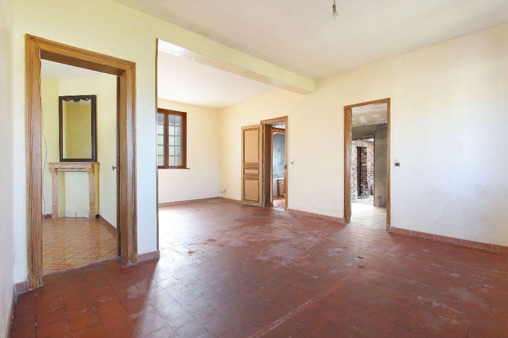 Maison à vendre 4 82m2 à Ham vignette-3