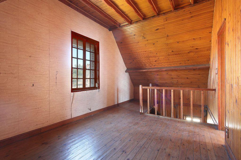 Maison à vendre 4 82m2 à Ham vignette-4