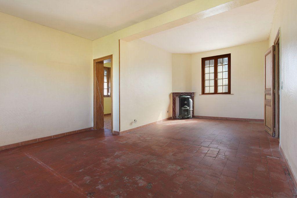 Maison à vendre 4 82m2 à Ham vignette-5